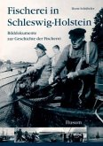 Fischerei in Schleswig-Holstein
