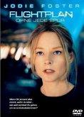 Flight Plan, DVD