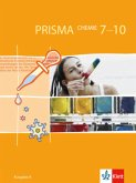 PRISMA Chemie A. 7-10. Schuljahr