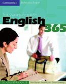 English 365. Bd. 3. Student's Book
