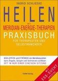 Heilen mit Meridian-Energie-Therapien