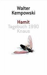 Hamit - Kempowski, Walter