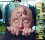 Horst Evers erklärt die Welt, Audio-CD