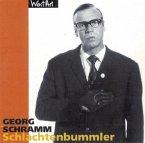 Schlachtenbummler, 1 Audio-CD