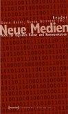 Reader Neue Medien