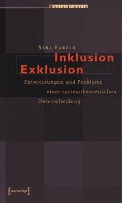 Inklusion / Exklusion