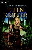Elfenkrieger / Mithgar Bd.5