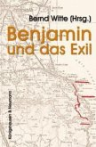 Benjamin und das Exil
