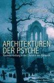 Architekturen der Psyche