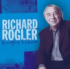 Ewiges Leben, Audio-CD
