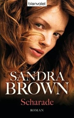 Scharade - Brown, Sandra