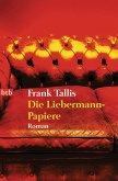 Die Liebermann-Papiere / Ein Fall für Max Liebermann Bd.1