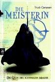 Die Meisterin / Die Gilde der Schwarzen Magier Bd.3