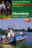 Elberadweg, Magdeburg - Cuxhaven