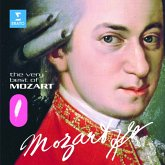 The Very Best Of Mozart