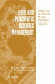 Liver and Pancreatic Diseases Management