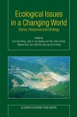 Ecological Issues in a Changing World