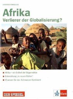Afrika - Verlierer der Globalisierung?