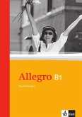 Allegro 3 Zusatzübungen