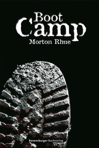 Boot Camp von Morton Rhue portofrei bei bücher.de bestellen