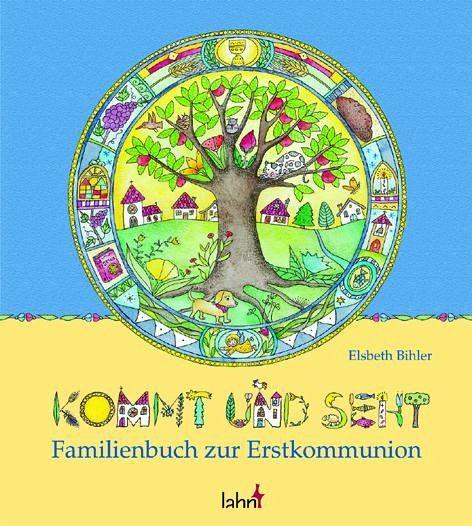 Spielzeug Rund Um Den Neuen Superhelden: Kommt Und Seht Von Elsbeth Bihler