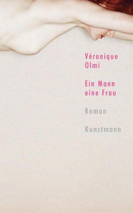 Ein Mann eine Frau - Olmi, Véronique