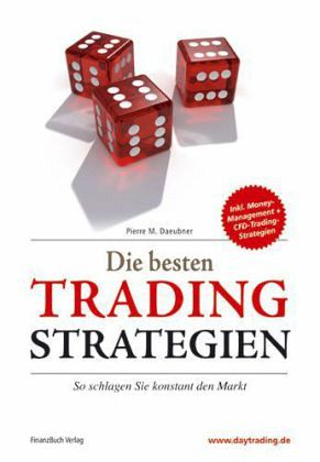 trading strategien cfd