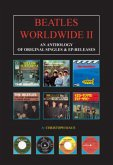 An Anthology of Original Singles & EP-Releases / Beatles Worldwide Vol.2
