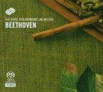 Beethoven: Sinfonie 6