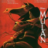 Mulan (Deutsche Version)