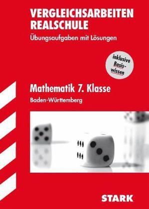 mathematik 7 klasse baden w rttemberg schulbuch. Black Bedroom Furniture Sets. Home Design Ideas