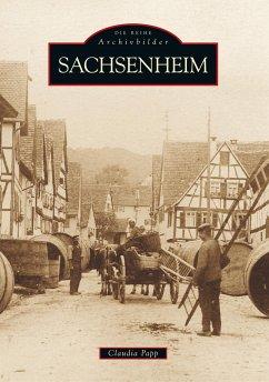 Sachsenheim - Papp, Claudia