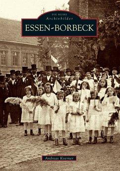 Essen-Borbeck