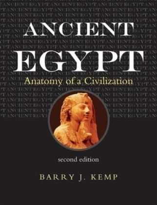 ancient egypt barry kemp filetype pdf