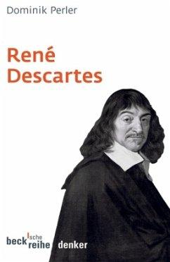 René Descartes - Perler, Dominik