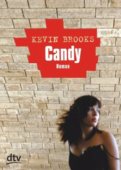 Candy - Brooks, Kevin
