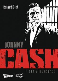 Johnny Cash - Kleist, Reinhard