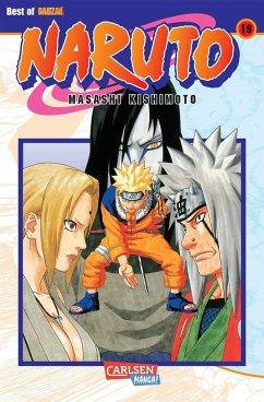 Naruto / Naruto Bd.19