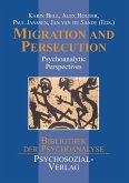 Migration and Persecution
