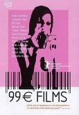 99 € Films