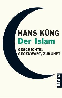 Der Islam - Küng, Hans
