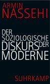 Der soziologische Diskurs der Moderne