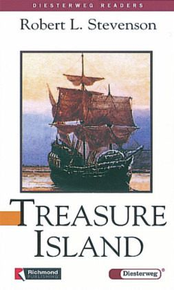 Flints Treasure Island