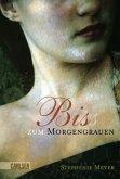 Bis(s) zum Morgengrauen / Twilight-Serie Bd.1
