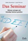 Das Seminar