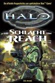 Die Schlacht um Reach / Halo Bd.1