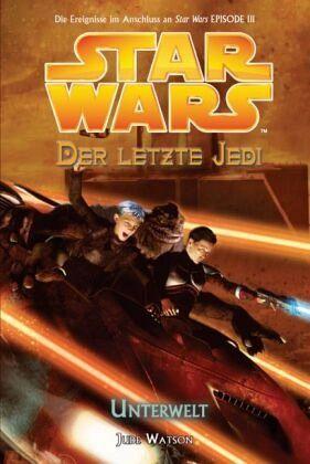 Star Wars Der Letzte Jedi