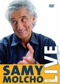 Samy Molcho live - Körpersprache