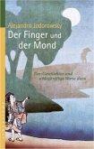 Der Finger und der Mond