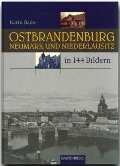 Ostbrandenburg